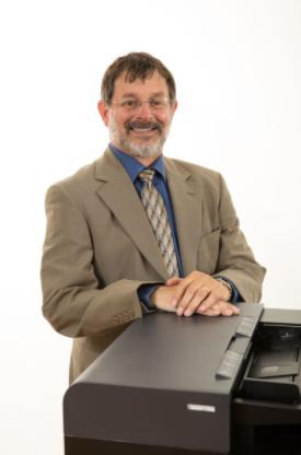 Phil Jahn