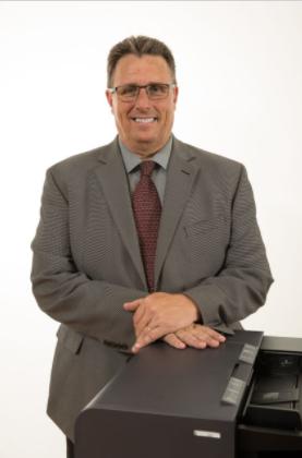 Scott Horney