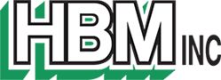 Hoosier Business Machines, Inc. Logo